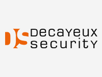 Decayeux security