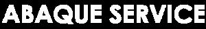 logo-abaque